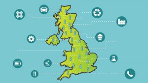 animation video production united kingdom animated map motion graphics film production